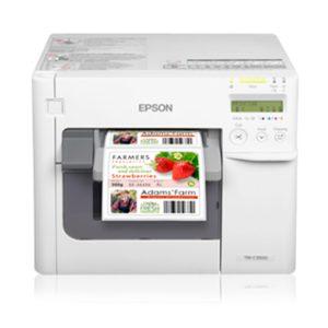 epson-c3500-1