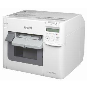 epson-c3500-2