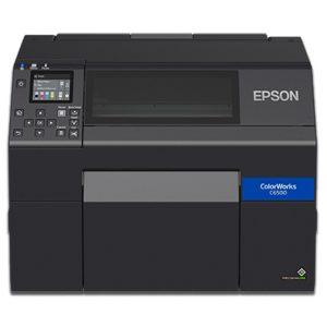 epson-c6500a-1