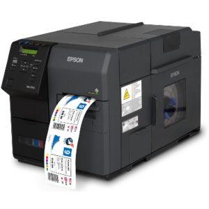 epson-c7500g-1
