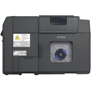 epson-c7500g-3